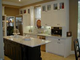 an inexpensive and functionally custom kitchen islands ideas