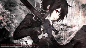 anime wallpapers 297 gettingtothapaper