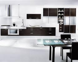 conseil cuisine 駲uip馥 fabriquer sa cuisine am駭ag馥 84 images plan cuisine am駭ag馥