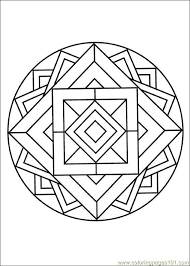 free printable coloring mandalas phone coloring free printable