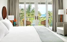 best rooms jamaica negril home design popular best on rooms