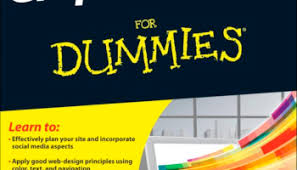 Upholstery For Dummies Design Skills Do Not Transfer U2013 Fish Of Gold
