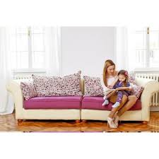 revetement canapé conseils pour choisir le revêtement de canapé sofa divan