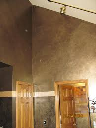what finish to paint bathroom ceiling lader blog