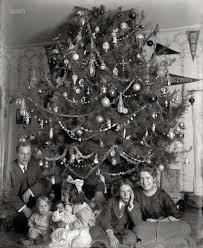 a christmas carol 1913 shorpy 1 old photos
