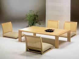 japanese style home design japanese tea table furniture style low intended for