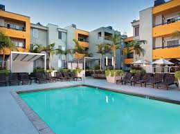 2 bedroom apartments in west hollywood 2 bedroom apartments in west hollywood ca farmersagentartruiz com