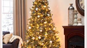 the brown christmas tree awesome ideas for yellow christmas tree decoration happy
