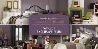 sherwin williams 2014 color of the year favorite paint colors blog