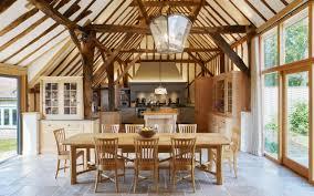 Farmhouse Kitchen How To Create An Eco Friendly Farmhouse Kitchen