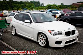 stance bmw anyone here into stance