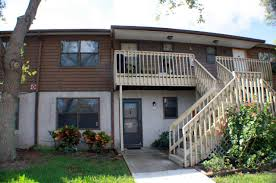 st augustine condos for sale search st augustine condos for