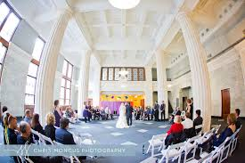 wedding venues grand rapids mi outdoor weddings grand rapids michigan mini bridal