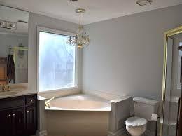 bedroom grey bathroom color ideas bedrooms