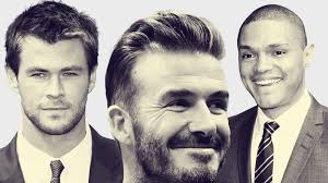 win 2016 by trying out one of these haircuts photos gq