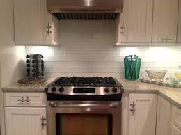 kitchen tile backsplash installation tiles top tiles for kitchen backsplash kitchen tile backsplash