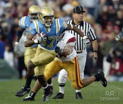 classic ucla bruins rediscovered page 12