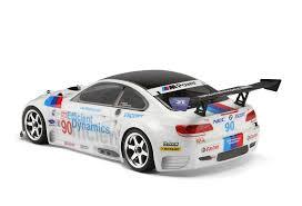 rc car bmw m3 bmw m3 gt2 e92 rc car lights for sale hpi racing
