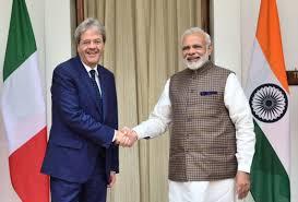 consolato india ambasciata d italia new delhi