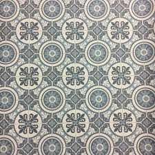 Edwardian Bathroom Ideas Best 25 Edwardian Hallway Ideas On Pinterest Hallway Flooring
