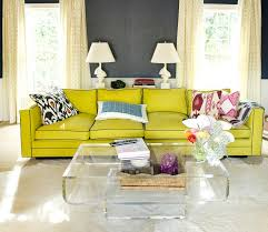 summer colors what you can learn by adding home interior summer colors freshome com