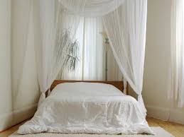 cool frame designs white bedroom curtain ideas white shabby chic