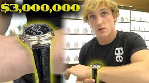 logan paul car youtubers top youtubers daily vlogs youtubers songs youtubers