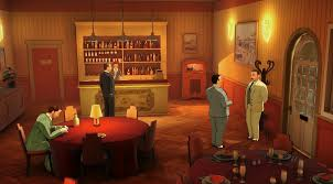agatha christie u2013 the abc murders comes to pc xbox one and ps4 on