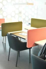si e de bureau design ensemble de bureau design set metal bim a co