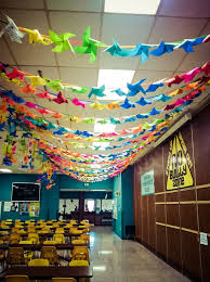 best 25 school hallway decorations ideas on school