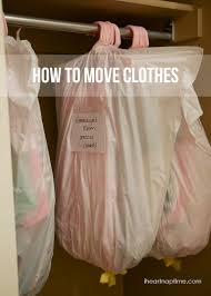 moving tips u0026 tricks to stay organized i heart nap time