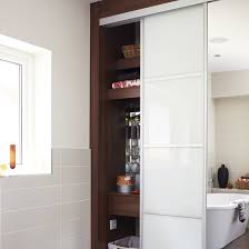 Mirror With Storage For Bathroom 21 Unique Bathroom Mirrors With Storage Eyagci