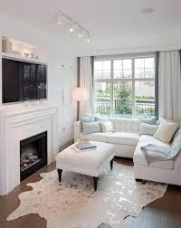 decorating ideas for small living room 8 best condo living room ideas images on living room