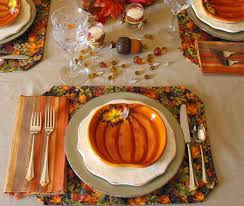 top 10 dinnerware sets for thanksgiving ebay within thanksgiving