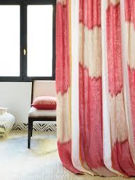 voilage chambre adulte voilage chambre adulte stunning une chambre cocon avec des voilages