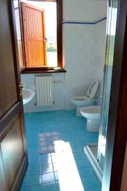 pool house with bathroom single house with garden and pool for sale in the countryside of