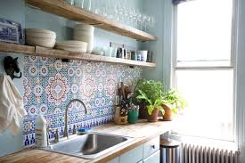 kitchen backsplash tile patterns 4 kitchen backsplash pattern ideas livvyland fashion