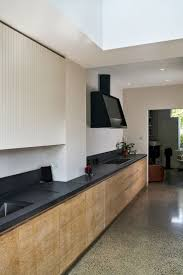 kitchen design workshop 132 best sq1 commissions images on pinterest bespoke workshop