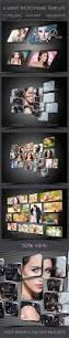 117 best collage images on pinterest frame template font logo