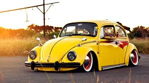 vw volkswagen beetle vw volkswagen beetle bug wallpaper 1920x1080 18008