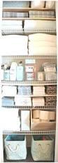 best organizer 100 bathroom organizing ideas best 10 closet cool organizer