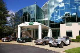 jaguar land rover dealership land rover myautoworld com