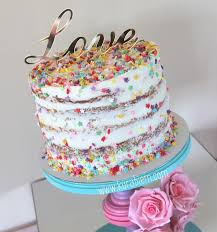 55 best cakes images on pinterest engagement cakes peony