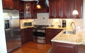 modern espresso kitchen cabinets kitchen black kitchen cabinets ripe solid wood cabinets u201a allure