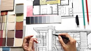 Interior Design Videos Interior Designer Hd Video U0026 4k B Roll Istock