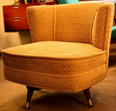 retro swivel chairs chairs splendid mid century modern chairs swivel chair round