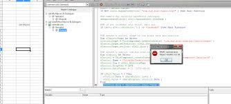 Open Office Spreadsheet Calc Calendar Dropdown Menu Closed Ask Libreoffice