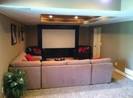 home interior remodeling home interior remodeling services abc renovations