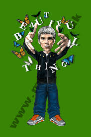 the stone roses beautiful thing prints mr art co uk