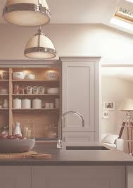kitchen design bristol valentino kitchens georgia kitchens
